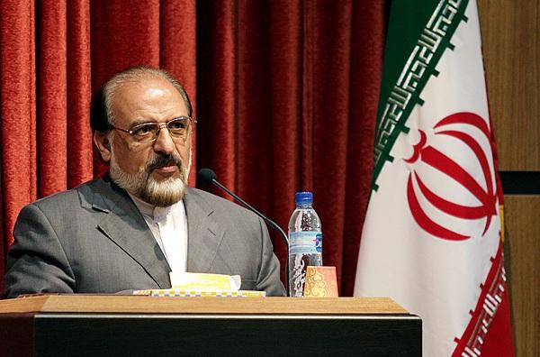 حسین انواری