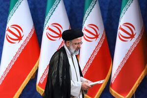 گاردین: ریاست رئیسی دیپلماسی ایران را قویتر میکند