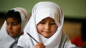 محدودیتی برای ثبتنام دانش آموزان اتباع خارجی در مدارس ایران وجود ندارد