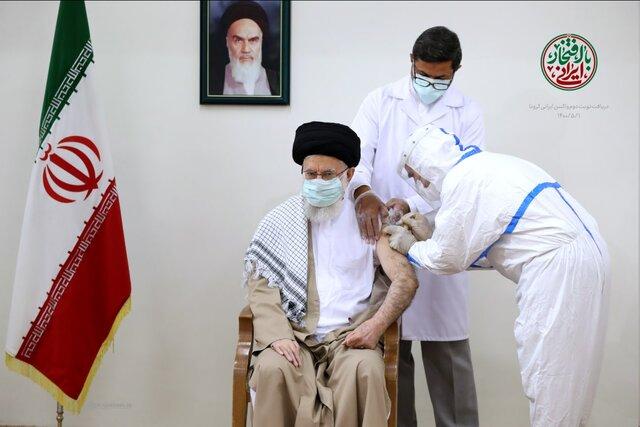مشکلات مردم خوزستان واقعاً دردآور است