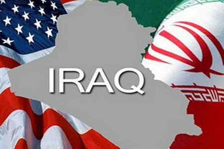 آمریکا از هرگونه تلاش برای احیای روابط عادی با ایران استقبال میکند!