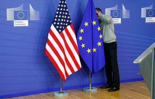 هشدار آمریکا به ایران
