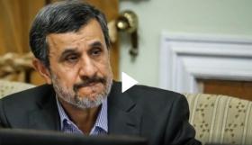 آیا ردصلاحیت آقای احمدی نژاد قطعی شده است؟!