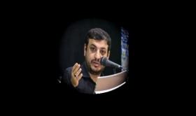تحلیل آقای رائفی پور - در مورد صوت منتشر شده آقای ظریف