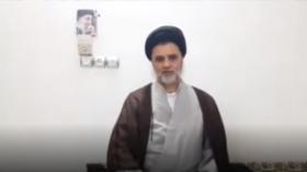 تحلیل آقای نبویان از صوت منتشر شده آقای ظریف
